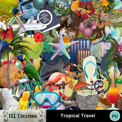 Tropical_travel-01