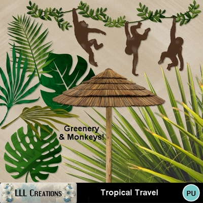 Tropical_travel-02