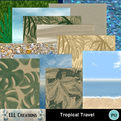 Tropical_travel-04