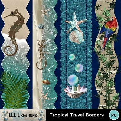 Tropical_travel_borders-01