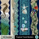 Tropical_travel_borders-01_small