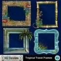 Tropical_travel_frames-01_small