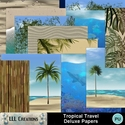 Tropical_travel_deluxe_paperst-01_small