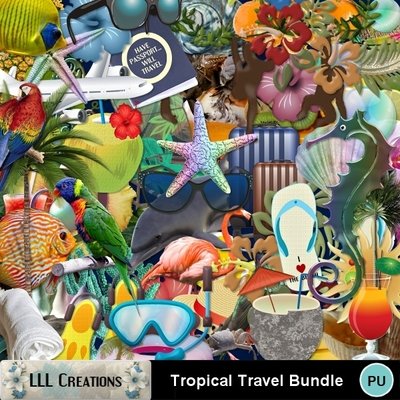 Tropical_travel_bundle-02