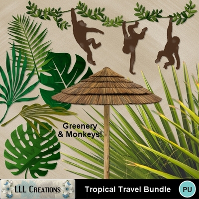 Tropical_travel_bundle-03