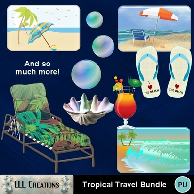 Tropical_travel_bundle-04