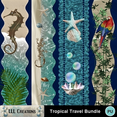 Tropical_travel_bundle-05