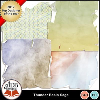 Thunderbasin_worntornpapers