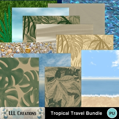 Tropical_travel_bundle-08