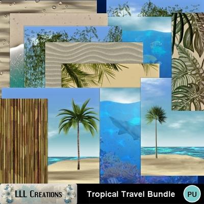 Tropical_travel_bundle-09