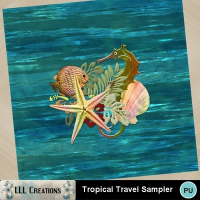 Tropical_travel_sampler-01