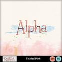 Tickledpink_alpha_small