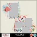 Tickledpink_frames_small
