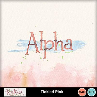Tickledpink_alpha