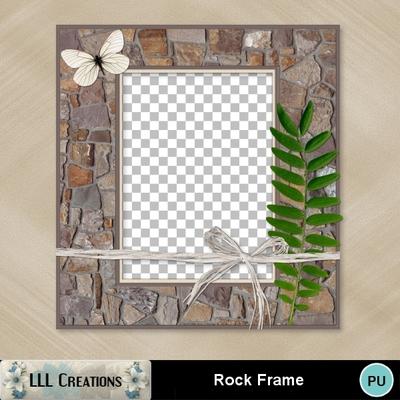 Rock_frame-01