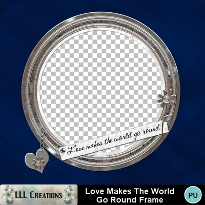Love_makes_the_world_go_round_frame