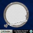 Love_makes_the_world_go_round_frame_small