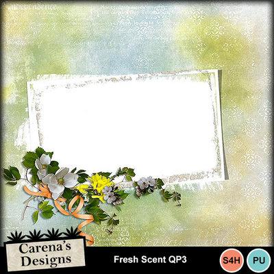 Fresh-scent-qp3