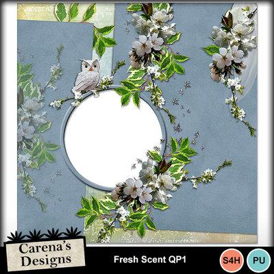 Fresh-scent-qp1