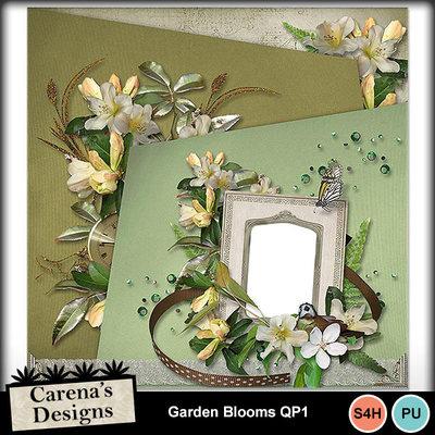 Garden-blooms-qp1