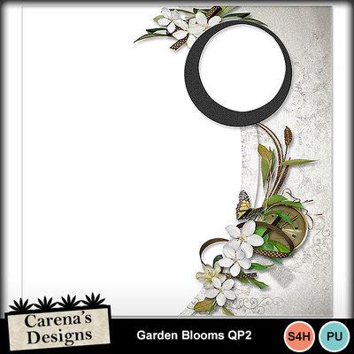 Garden-blooms-qp2