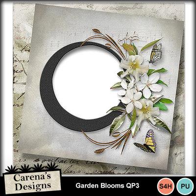 Garden-blooms-qp3