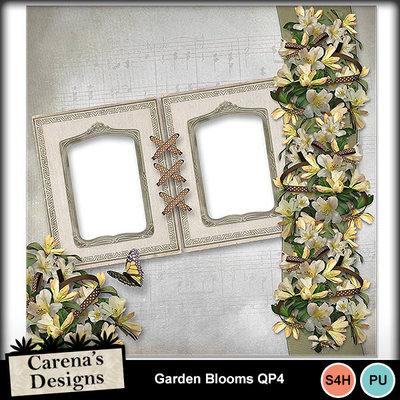 Garden-blooms-qp4