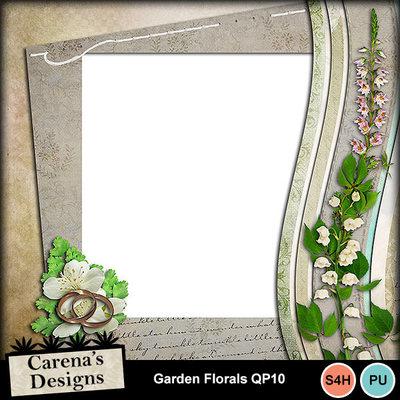 Garden-florals-qp10