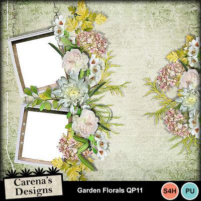 Garden-florals-qp11