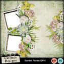 Garden-florals-qp11_small