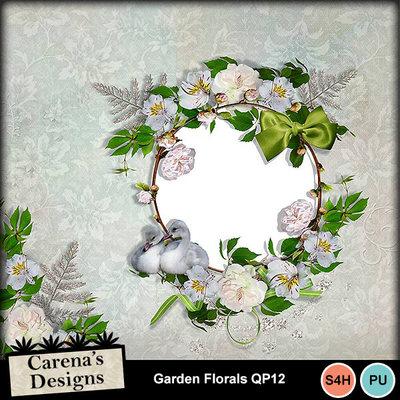 Garden-florals-qp12