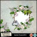 Garden-florals-qp12_small