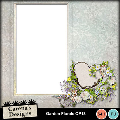 Garden-florals-qp13