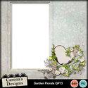 Garden-florals-qp13_small