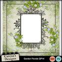 Garden-florals-qp14_small