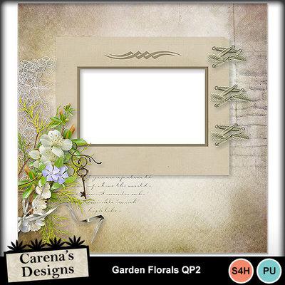 Garden-florals-qp2