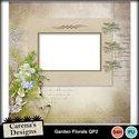 Garden-florals-qp2_small