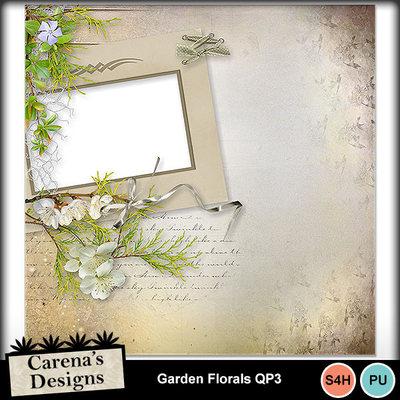 Garden-florals-qp3