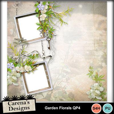 Garden-florals-qp4