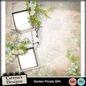 Garden-florals-qp4_small