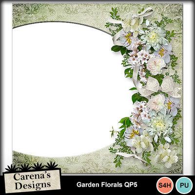 Garden-florals-qp5