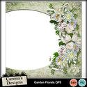 Garden-florals-qp5_small