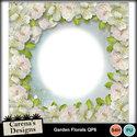 Garden-florals-qp6_small