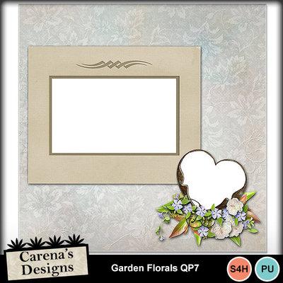 Garden-florals-qp7