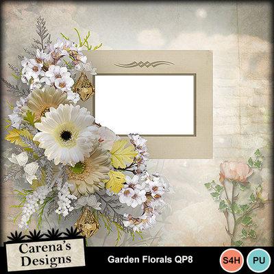 Garden-florals-qp8