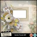Garden-florals-qp8_small