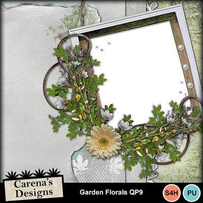 Garden-florals-qp9