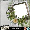Garden-florals-qp9_small