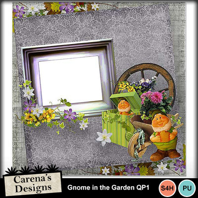 Gnomeinthegarden-qp1