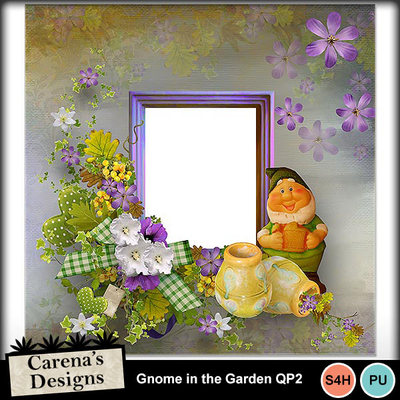Gnomeinthegarden-qp2